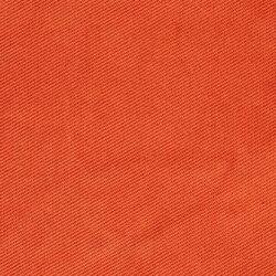 ≪送料無料!≫NYCHAIRX/DARKBROWN-RENGAニーチェアエックス/木部:ダークブラウン/座布:レンガNY-105パーソナル/チェア/折りたたみ/木製/帆布/キャンバス/国産/日本製/新居猛/グッドデザイン賞/ロングライフデザイン賞