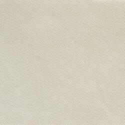 ≪送料無料!≫NYCHAIRXOTTOMAN/NATURAL-WHITEニーチェアエックスオットマン/木部:ナチュラル/座布:ホワイトNY-118折りたたみ/木製/帆布/キャンバス/国産/日本製/新居猛/グッドデザイン賞/ロングライフデザイン賞