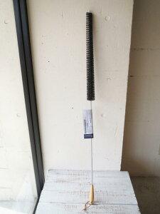 Redecker レデッカーすきまブラシ 115cm no.510262隙間ブラシ