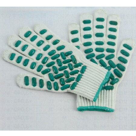 防振万年 #850 (手袋) 1双 314-299