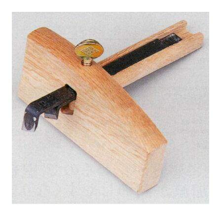 角利(KAKURI) 二丁鎌毛引き (けびき) 1つ 374-251