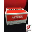 アルテコ Z84/Z84X/Z84V 無臭・無白化 瞬間接着剤 20g どれか25本