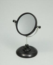 アーテック 凹面鏡 94713