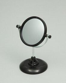 アーテック 凸面鏡 94714