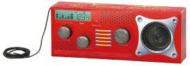 アーテック Am/Fmラジオ組立キット 94723