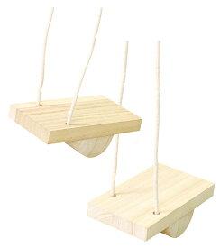 アーテック 木製バランスパカポコ 7162
