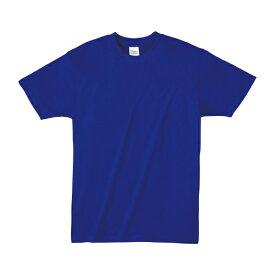 アーテック ライトウエイトTシャツ m ロイヤルブルー 032 38769