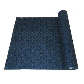 畑中 防草シート 防草くん 1m×50m 0.4mm厚