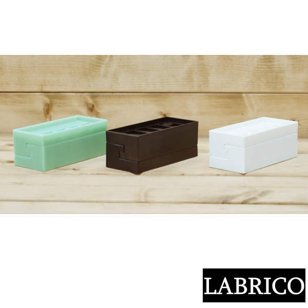 LABRICO ラブリコ 2×4 ジョイント DX-4 ツーバイフォー材を接合