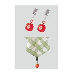 明和グラビア テーブルアクセサリー トマト 151895