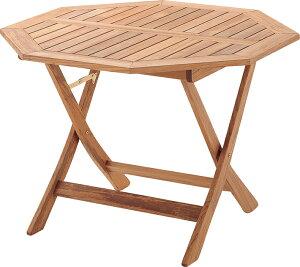 JATI ジャティ・テーブル1000 φ1,000×700mm