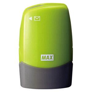 マックス コロコロケシコロ+レターオープナ SA-151RL/LG2 1個