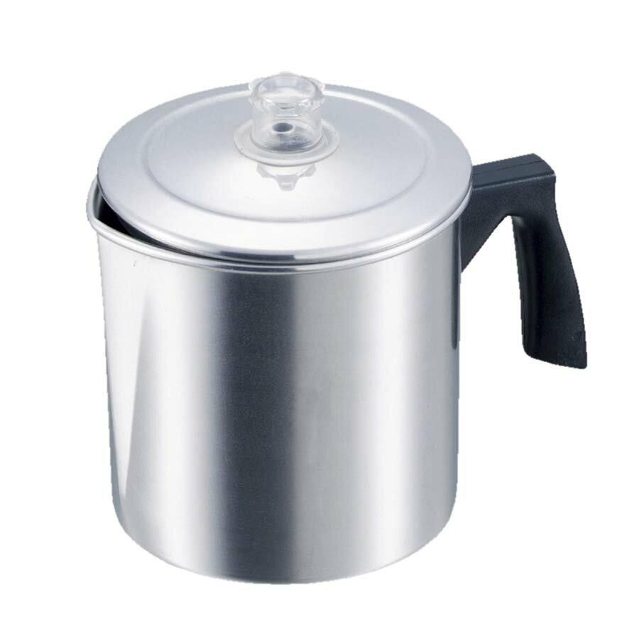 キャプテンスタッグ パーコレーター5カップ M-1223