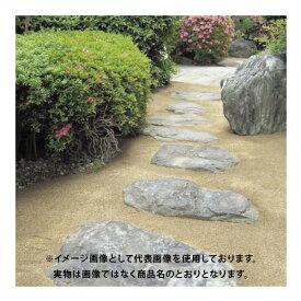 四国化成 真砂土舗装材 マサドミックス 散水タイプ MDM-1T 1tフレコン【4袋から受付】