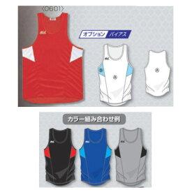 ニシスポーツ エアーライトシャツ 65-85H レディース 女性用