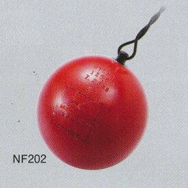 ニシスポーツ ハンマー 男子用 NT202 7.26kg Φ116.5mm