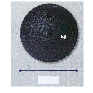 ニシスポーツ スラムメディシンボール NT5934A Φ23cm 4kg