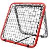 クレイジーキャッチワイルドチャイルド2.0DTサッカーなど一人トレーニング用品個人練習用リバウンドネット