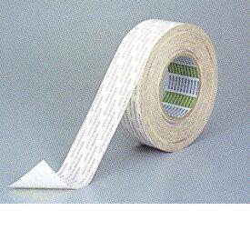 日東電工 両面テープ NO.5000NS 20mm幅×20m長 60巻