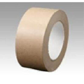 ネクサス クラフトテープ 50mm巾×50m長 50巻