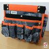 ヤヨイ化学インテリアバッグJO小巾260×高220×奥行85mm353-954