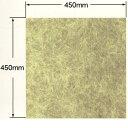 ワーロンシート 金和紙 K-110 0.3mm厚 930×1850mm 1枚