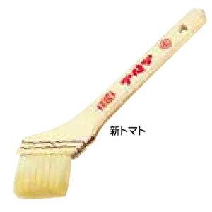 好川産業 ラック・ニス用刷毛 新トマト 40mm 15号 11634