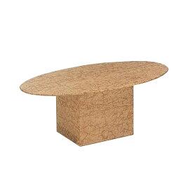大理石テーブル イタリア製 RR26RV ロッソ ヴェローナ 大理石 ローテーブル 高級 天然石 おしゃれ 食卓 応接テーブル 机 リビング マーブル テーブル リビングテーブル センターテーブル 父の日 ギフト 送料無料