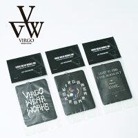 VIRGOヴァルゴバルゴVGWFRESHENER【エアフレッシュナー】【VG-GD-675】【2021SPRING&SUMMER先行予約】【キャンセル不可】【VIRGOwearworks】