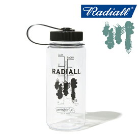 RADIALL(ラディアル)GOLDEN HOURS - CREW NECK T-SHIRT S/S【2019 SPRING&SUMMER SPOT COLLECTION】【RAD-19AW-SPOT-JW004】【Tシャツ】【CHAOS FINSHING CLUB】【KUUMBA INTERNATIONAL】