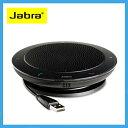 Jabra スピーカーホン SPEAK 410-FOR PC 海外正規輸入品
