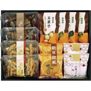 和楓(wafu・u) 和菓子詰合せギフト  B5071-036