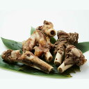 【冷凍】富士山の鹿肉 げんこつ 1kg[鹿肉/鹿骨/ジビエ/低脂肪/高タンパク/肥満/ダイエット/肉の日/大型犬/…