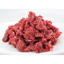 【生肉】 冷凍馬肉 パーフェクト 1kg[ディアラ/馬肉/馬刺/低脂肪/高タンパク/肥満/ダイエット/肉の日/大型犬…