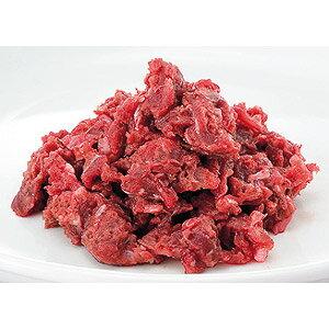 【生肉】 冷凍馬肉 パーフェクト 1kg[ディアラ/馬肉/馬刺/低脂肪/高タンパク/肥満/ダイエット/肉の日/大型犬/中型犬/小型犬/犬/猫/おやつ]