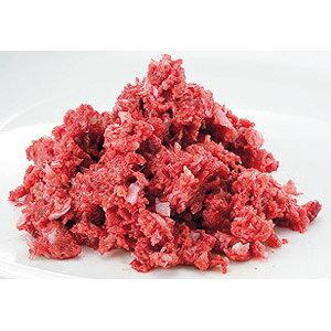 【生肉】 冷凍馬肉 軟骨ミンチ 450g(45g×10)[ディアラ/馬肉/馬刺/低脂肪/高タンパク/肥満/ダイエット/肉の日/大型犬/中型犬/小型犬/犬/猫/おやつ]