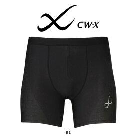 【10%OFF】ワコール CW-X 股関節用ガード パーツ メンズ サポーター BCO001