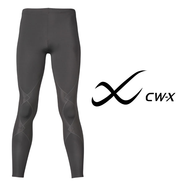 ワコール CW-X スポーツタイツ エキスパートモデル ロング スポーツ用タイツ メンズ HXO509【wcl-cwx-ms】【n】【n07】【p】【pwt】【】