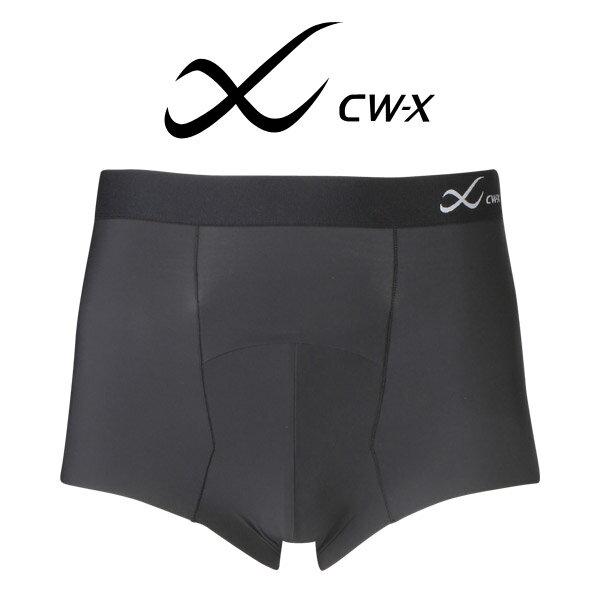 ワコール CW-X スポーツショーツ ボクサー メンズ HSO500【wcl-cwx-mi】【603】【n】【n08】【p】【】