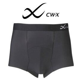 【27%OFF】ワコール CW-X スポーツショーツ ボクサー メンズ HSO500