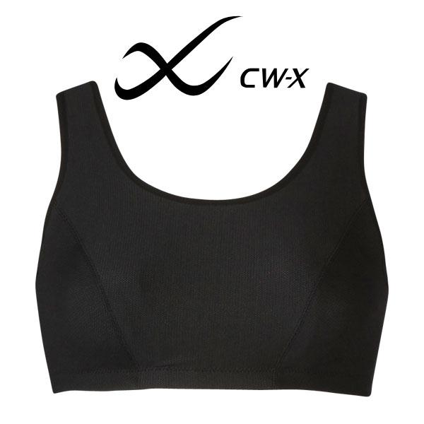 ワコール CW-X スポーツブラ 5方向サポート機能 スポーツ用ブラジャー単品 HTY138【wcl-cwx-wi】【505】【n】【n07】【p】【pwt】【】