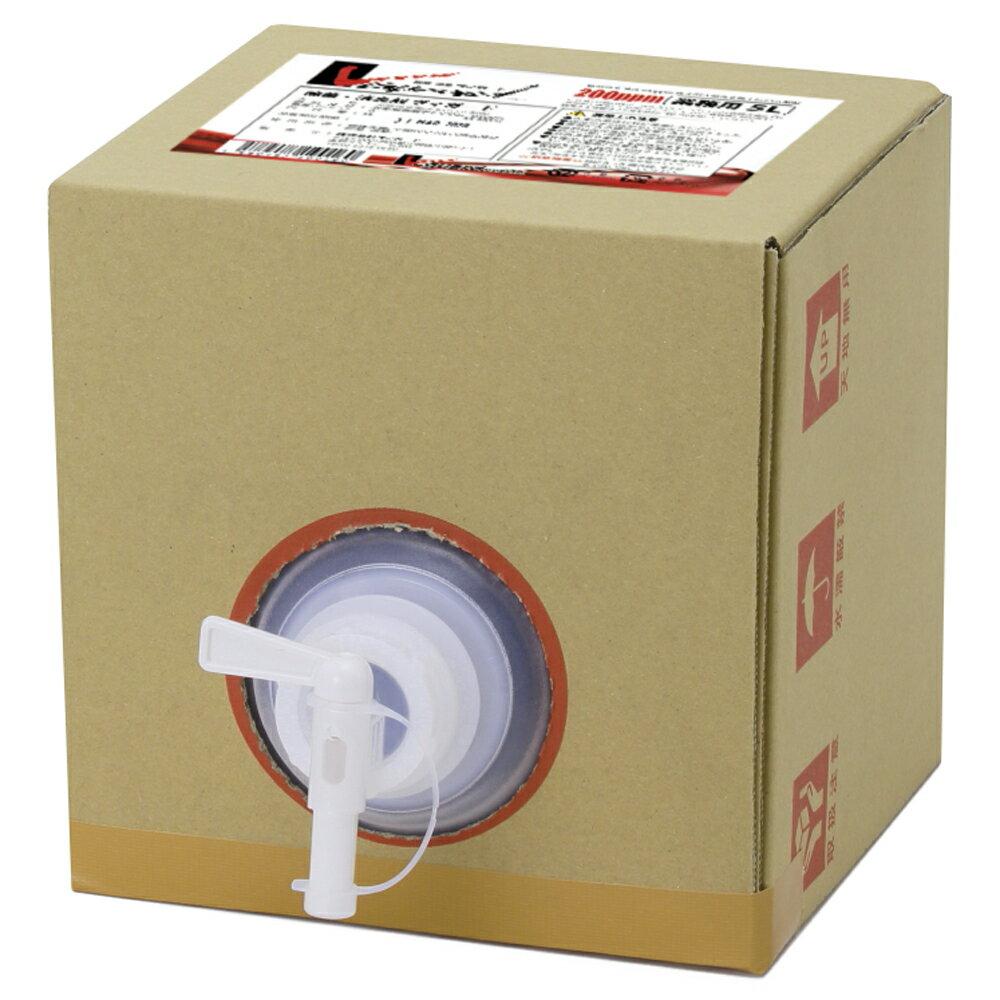 除菌消臭剤 ヴィガード 詰め替え用ボトル 200ppm 5リットル