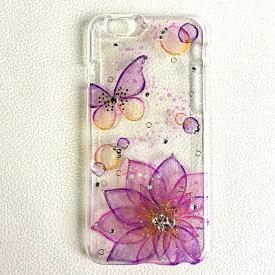 スマホケース 全機種対応 花柄 カバー iPhone 11 iPhone 11 Pro iPhone 11 Pro Max iPhone XR iPhone XS iPhone XS Max Xperia 1 SO-03L SOV40 Xperia ACE XZ3 SO-01L Galaxy S9 s8 AQUOS R3 SH-04L SHV44 808SH R2 sense2 Arrows Be3 google pixel5a xl