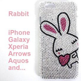 スマホケース iPhone11 Pro Maxなど全機種対応 iPhone xr iphone xs max Xperia 5 SO-01M SOV41 Xperia 8 SOV42 Galaxy A20 SC-02M SCV46 Galaxy Note10+ SC-01M SCV45 AQUOS sense3 SH-02M SHV45 Arrows RX google pixel4 xl キラキラ デコ カバー スワロフスキー同成分