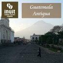 シングルオリジン「グアテマラアンティグア」