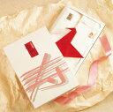 ◎犬印本舗 マタニティ 犬印妊婦帯 帯祝いセット(HB8040)