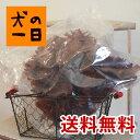 【九州産 鶏とさか 1kg】ヒアルロン酸たっぷり!【送料無料】【犬 おやつ】【歯のお手入れに】【国産無添加・手作り…