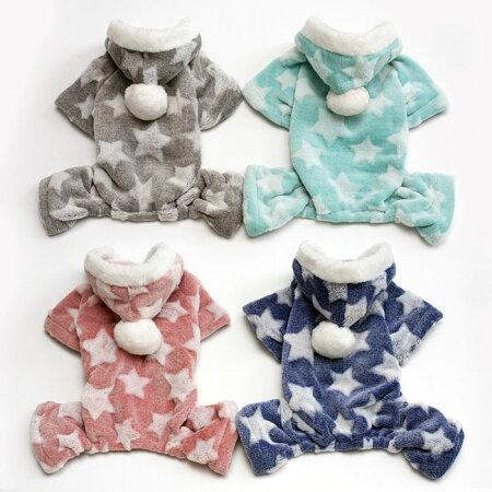 秋・冬・犬・猫・可愛い・おしゃれ・暖か・ふわふわ・ドッグウェア・犬服・洋服・犬屋