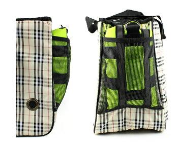 犬ライフジャケット小型犬用安心安全水遊び海川水害災害グッズ救命胴衣介護用ハーネス春夏