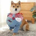 キラー人形 犬服 なりきり コスチューム ...